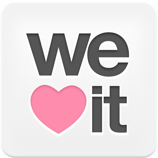 We Heart It 2013 Data Breach Potentially Affects 8 Million Users
