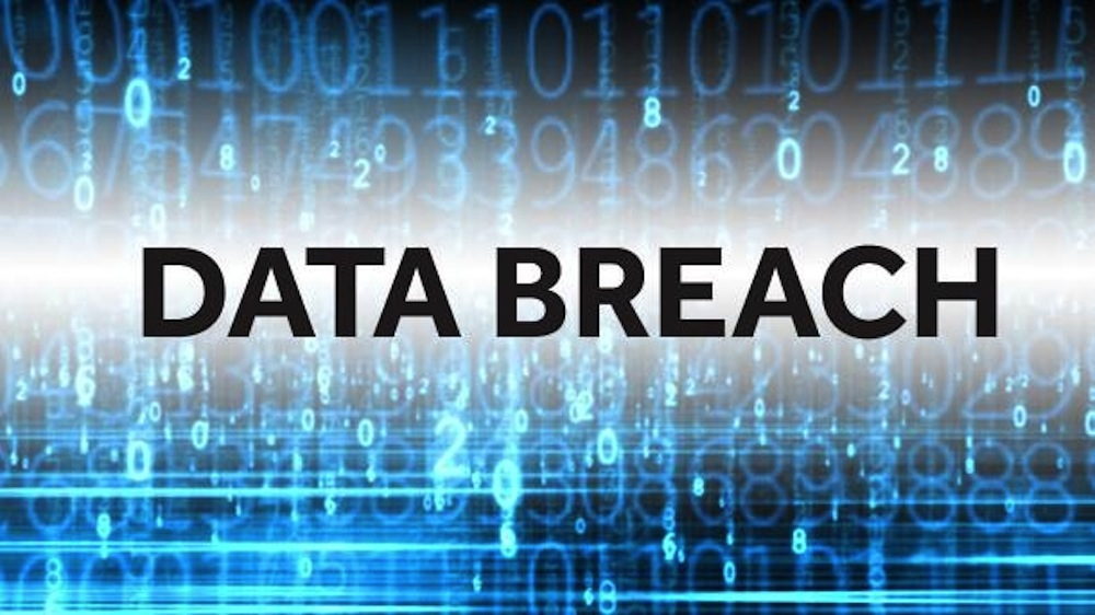 The Disqus Data Breach – What We Know