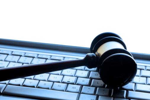 Hack Back Legislation – The No Good Terrible Idea