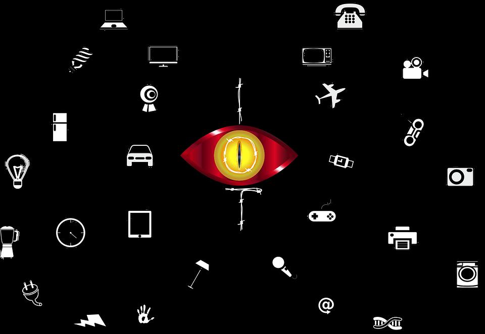 IoTroop – Potentially More Devastating Than Mirai