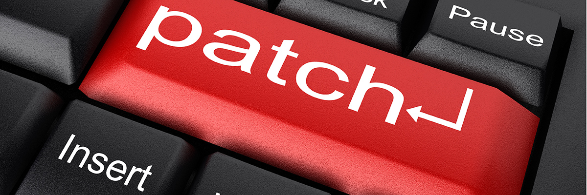 Patch Status for KRACK Vulnerability by Manufacturer