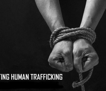 human traffickers pt 2