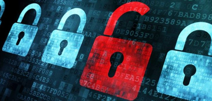 Steps You Should Take After a Data Breach