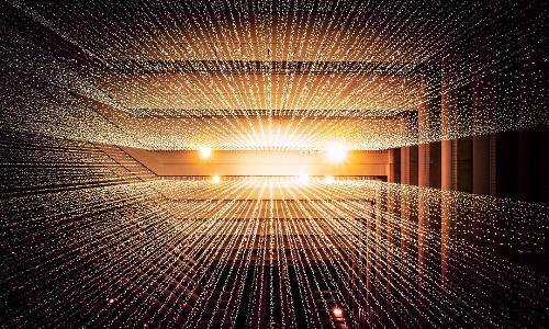 Alteryx Exposes Data for 123 Million American Households
