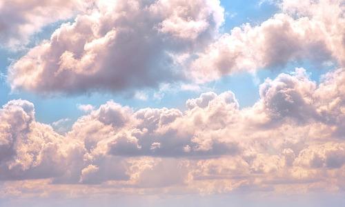 My Cloud Drives