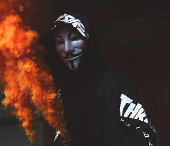 anonymous: Operation Child Safety