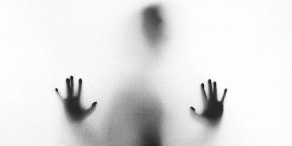 how a rape case was buried