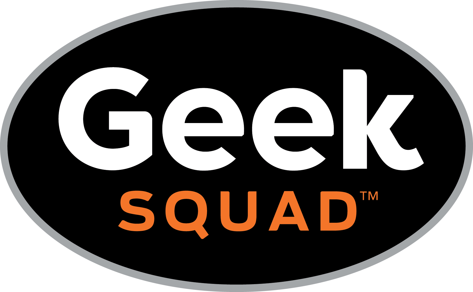 Geek Squad doubles as FBI informant